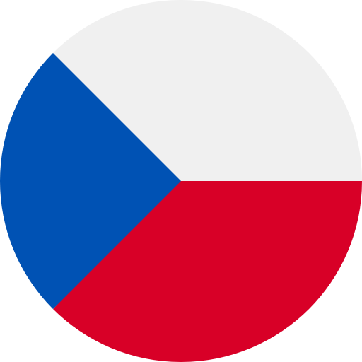 flags/images/circle/cz.png