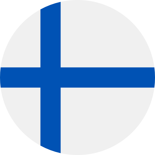 flags/images/circle/fi.png