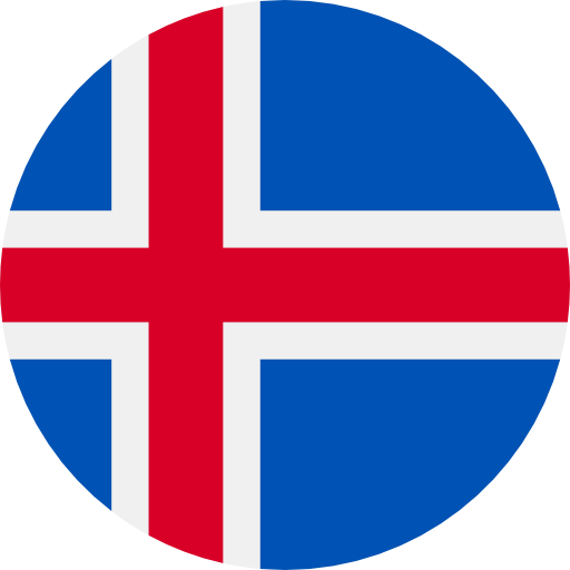flags/images/circle/is.png