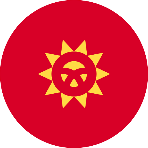 flags/images/circle/kg.png