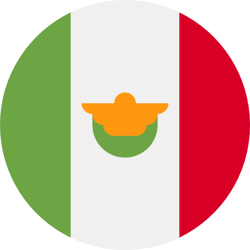 flags/images/circle/mx.png